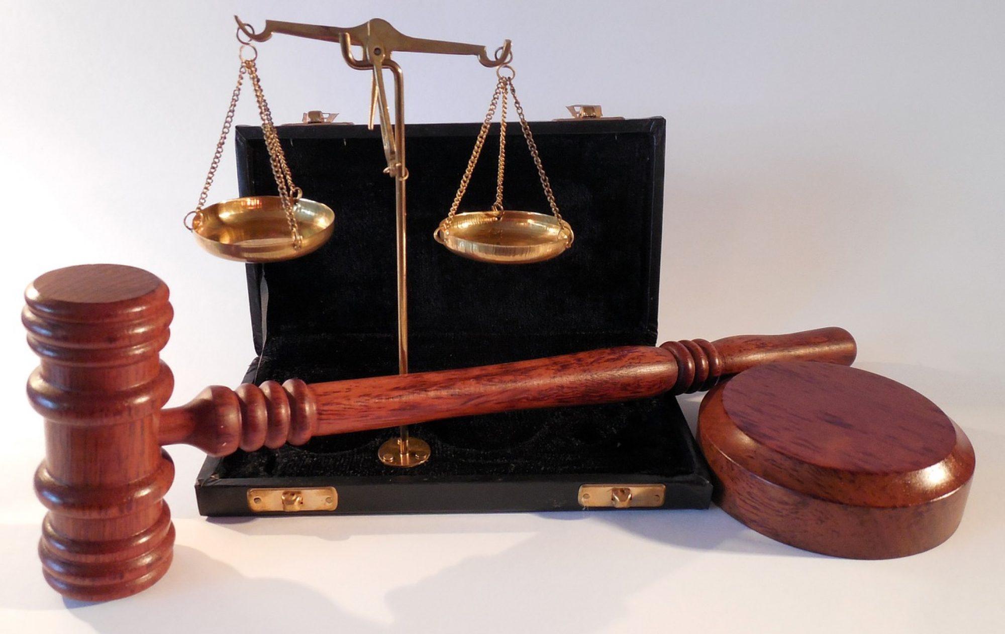 עורך דין - רמי הרצוג