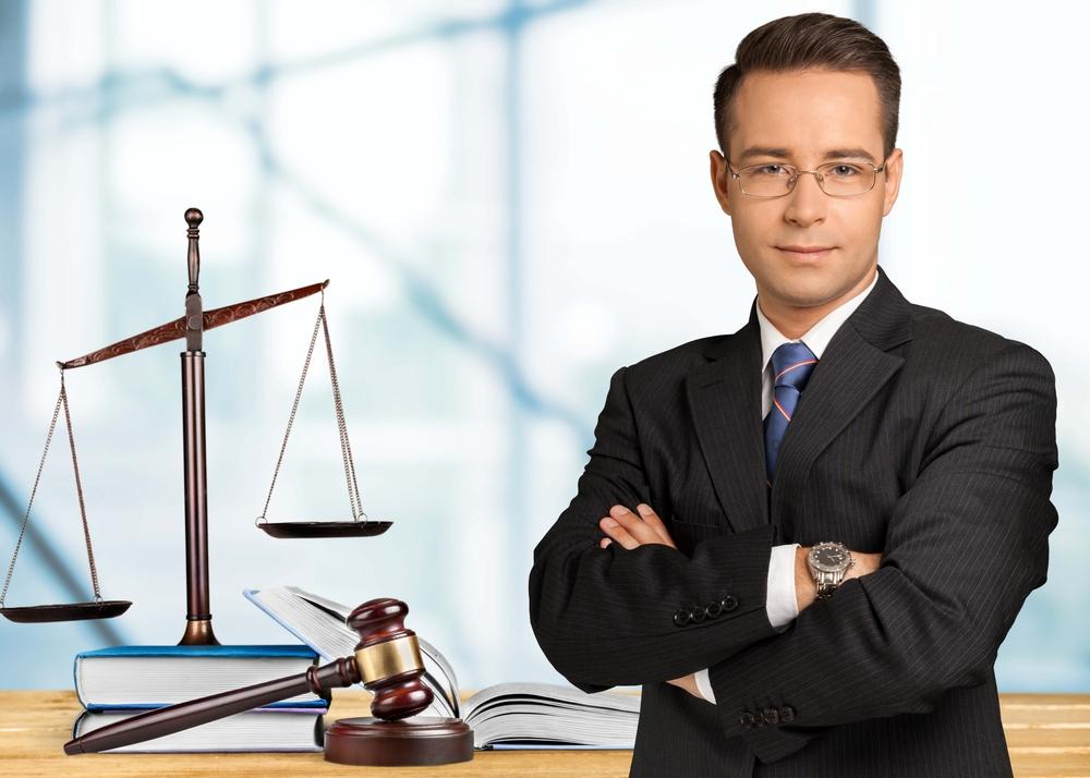עורך דין לענייני עבודה